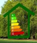 Haus-waermebild-shutt 54739336-127x150 in Energieeffizienz hebt Immobilienrendite