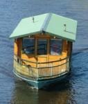 Hausboot-127x150 in Wohnträume Hausboot und Bauernhof