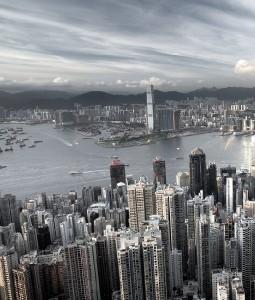 Hongkong-grau-255x300 in Mieten für Top-Wohnimmobilien in Emerging Markts mit größter Dynamik