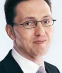 Jens Lison