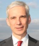 Martin-kampik in Baloise mit neuem Manager für Deutschland