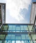Fondsobjekt in Erlangen