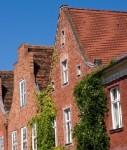 Potsdam-hollaend-viertel-shutt 611942412-127x150 in Immobilienmarkt Ostdeutschland: Große Unterschiede