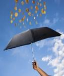 Regen-127x150 in Fondsabsatz: Knapp 100 Milliarden Euro Zuflüsse