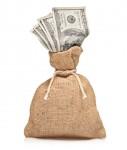 Sack1-127x150 in Fondsabsatz: 7,2 Millarden Euro Zuflüsse im Juli