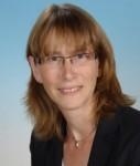 Silke-lautenschl Ger-127x150 in CDU-Politikerin Lautenschläger wird DKV-Vorstand