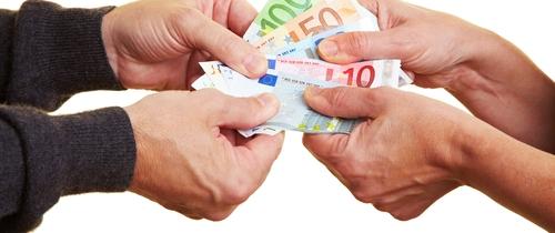 Verbraucherschützer sprechen sich gegen die Kapitallebensversicherung aus