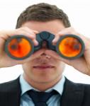 Tracker-shutterstock 17263621-127x150 in Source listet Hedgefonds-ETF
