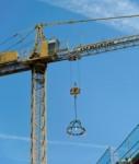Umbau-abschluss-richtfest-127x150 in 3,2 Milliarden Euro suchen Projekte in Deutschland