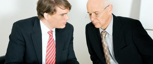 Verm Gende-privatkunden-skeptisch in Honorarberatung: Skepsis bei vermögenden Privatkunden