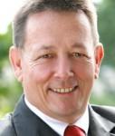 Wolf Ruediger Stahl-127x150 in MEP Group verpflichtet Ex-LBBW-Banker als CFO