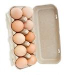 Zehnerpack-eier-127x150 in ETFs im Zehnerpack von Lyxor