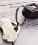 Auto versicherung vertrag