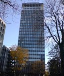 BHF-Bank-Tower-Frankfurt-127x150 in Bankhaus Lampe erwägt BHF-Übernahme