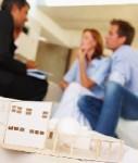 Beratung-Baufinanzierung-Immobilien-127x150 in Bausparkassen-Außendienst in Kontaktnot