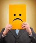 AOK-Mitglieder häufig unzufrieden