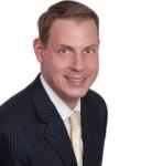 Bild Roland-Schmidt-128x150 in Shedlin Capital holt neuen Sales Director für Bayern