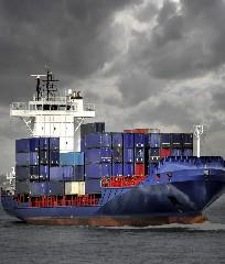 Container Online in BIT Treuhand erweitert Angebot für Vertriebspartner