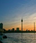 D Ssledorf-127x150 in Wealth Cap erwirbt künftiges Fondsobjekt in Düsseldorf
