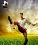 Fussballer Online1-127x150 in FTR 1 investiert in Supertalente am Ball und Transfer-Deals