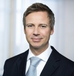 HGA M Ller Online-146x150 in Jens Müller verlässt HGA Capital