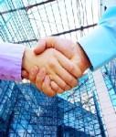 Kooperation-zusammenarbeit-127x150 in Softfair und ITA kooperieren