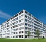 Das Fondsobjekt des MPC Deutschland 8