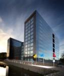 Nordcapital Neu-127x150 in Nordcapital schickt weiteren Hollandimmobilienfonds in den Vertrieb