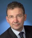 Matthias Thomas