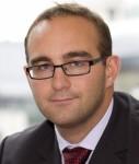 Schroders-catalano-127x150 in Schroders engagiert neue Aktien-Experten