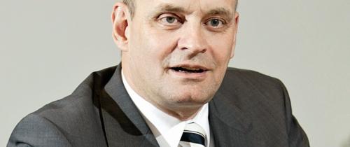 """Schulz-Jod-top in Bit-Vorstand Schulz-Jodexnis: """"Innovation folgt Sicherheit"""""""