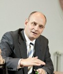 Helmut Schulz-Jodexnis, Prokurist und Leiter Produktbereich Beteiligungen beim Maklerpool Jung, DMS & Cie.