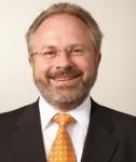 Wolfgang-Mu Ller1-126x150 in Ex-BVT-Geschäftsführer wechselt zur Fondsgesellschaft der IVG