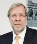Wolfgang Wingendorf