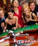 casino risiko risk roulette