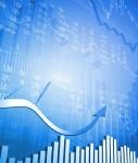 Chart-127x150 in Deutsche Bank stellt neues Index-Tool vor