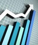 Chart-bilanz2-shutt 7674505-127x150 in Studie: Aufschwung beflügelt Cross-Selling-Potenzial