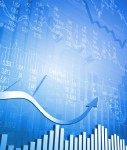 Chart1-127x150 in DB X-Trackers legt zwei Unternehmensanleihe-Fonds auf