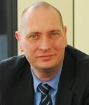 Olaf Will, Vorstand Conrendit