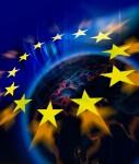 Europe21-127x150 in Pioneer bevorzugt Anleihen aus Europas Kern