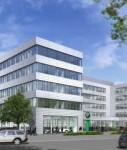 Fhh-fondsobjekt-weiterstadt-127x150 in Neuer FHH-Fonds vermietet an VW-Töchter