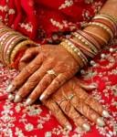 Indien-128x150 in Robeco legt Indien-Fonds auf