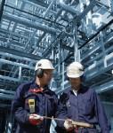 Industrie-127x150 in Mit Lyxor-ETFs gegen europäische Industrien wetten