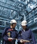 Industrie-mittelstand-127x150 in Johannes Führ sucht Industrieanleihen im Mittelstand