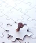 Passt-nicht-puzzle-127x150 in Gesetzliche Kassen und PKV finden nicht zusammen