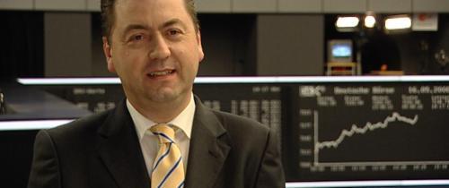 Robert-halver-teaser-Dc1348 in Das Pippi-Langstrumpf-Prinzip in der Finanz- und Geldpolitik