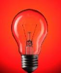 Rotes-Licht-Schlusslicht-127x150 in Vertrauen: Schlusslicht Finanzdienstleister