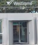 westimmo
