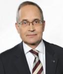 03-Fauter2581-a Klein-127x150 in Signal Iduna meldet Trennung von Vorstand Fauter
