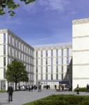 Bundesbeschaffungsamt-Bonn-127x150 in FHH legt Immobilienfonds 8 nach